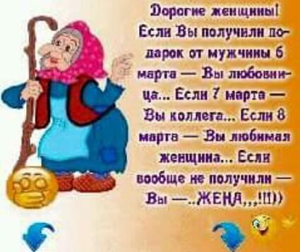 http://forumimage.ru/uploads/20180923/15377351167575423.jpg