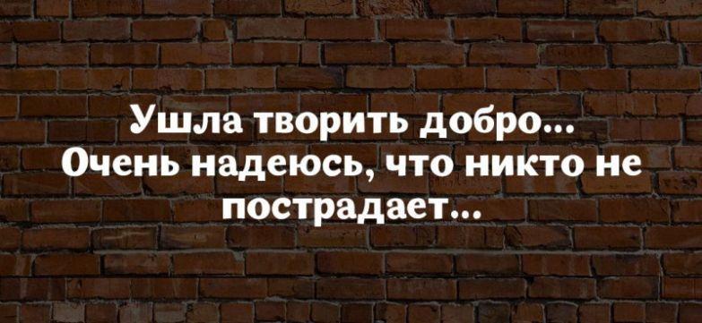 http://forumimage.ru/uploads/20180924/1537798569447210059.jpg