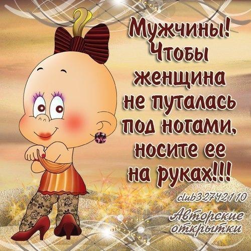 http://forumimage.ru/uploads/20180925/153787668901387211.jpg