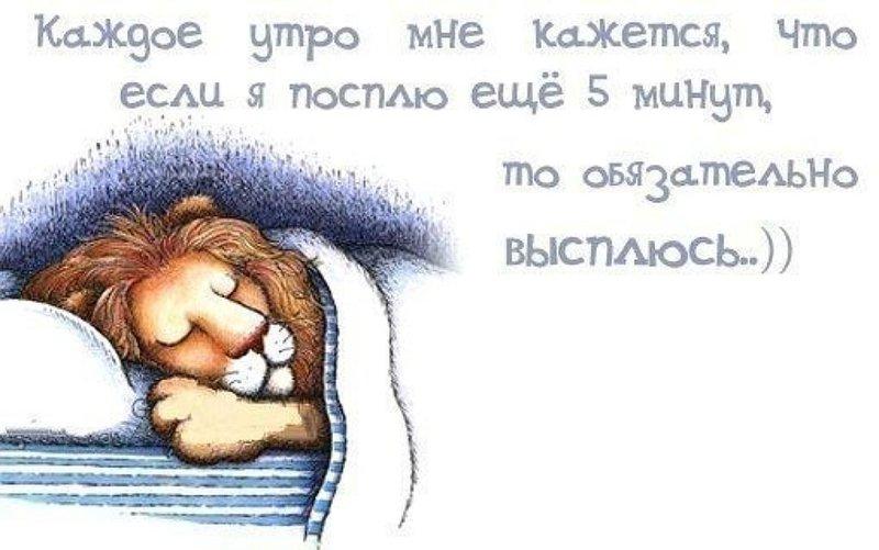 http://forumimage.ru/uploads/20180925/153787669325813595.jpg