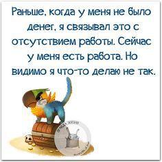 http://forumimage.ru/uploads/20180925/153787669706269845.jpg