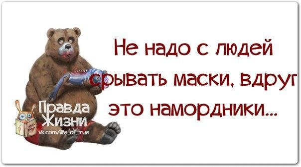 http://forumimage.ru/uploads/20180925/153787670097961938.jpg