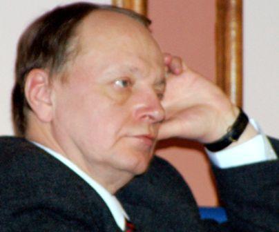 ОБСЛУЖИВАНИЕ И РЕМОНТ ФОРТЕПИАНО