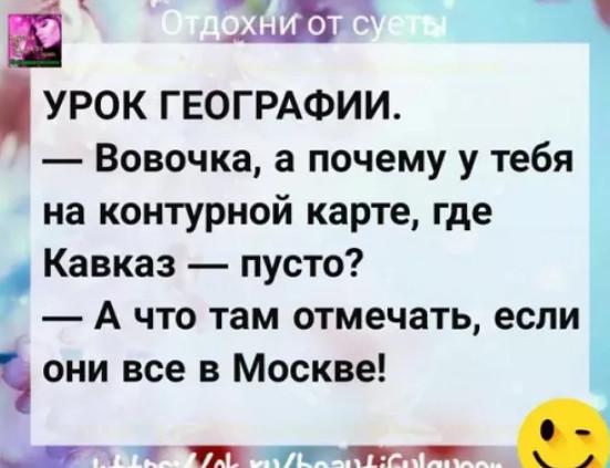 http://forumimage.ru/uploads/20180926/153794917824301786.jpg