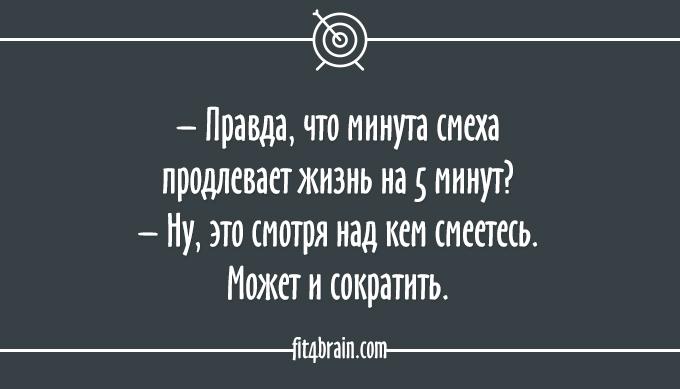http://forumimage.ru/uploads/20180926/153794918246622883.jpg