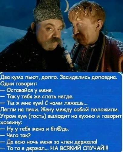 http://forumimage.ru/uploads/20180926/153794918649374428.jpg