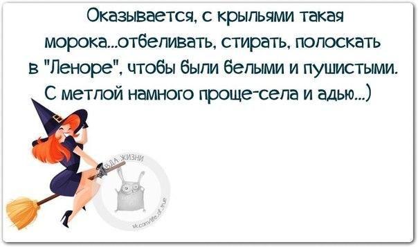 http://forumimage.ru/uploads/20180926/153794919012182038.jpg