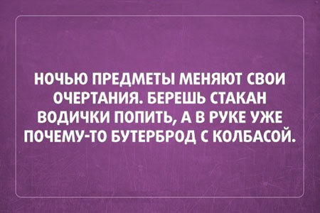 http://forumimage.ru/uploads/20180926/153794919395383186.jpg