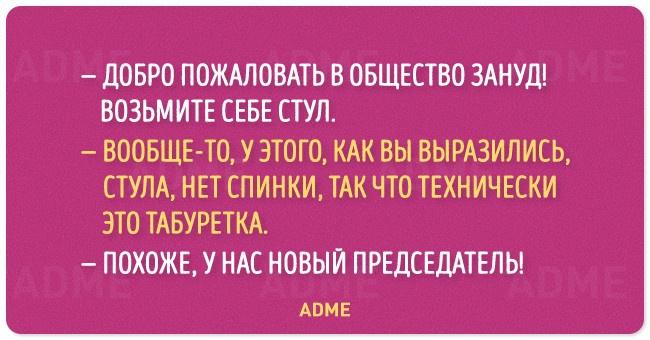 http://forumimage.ru/uploads/20180926/153796031170136225.jpg