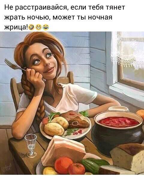 http://forumimage.ru/uploads/20180926/15379603158233488.jpg