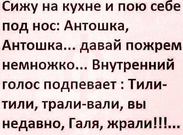 http://forumimage.ru/uploads/20180926/153796031997716756.jpg