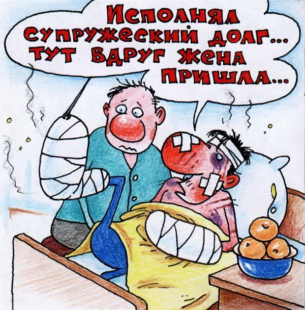 http://forumimage.ru/uploads/20180926/153796032432017653.jpg