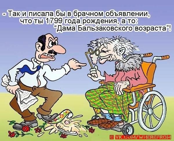 http://forumimage.ru/uploads/20180926/153796032988163632.jpg