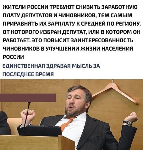 http://forumimage.ru/uploads/20180927/153802576794352875.jpg