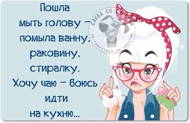 http://forumimage.ru/uploads/20180927/153806934427659638.jpg