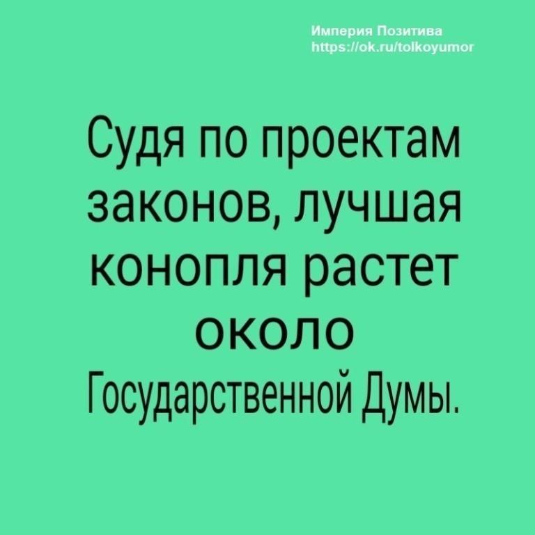 http://forumimage.ru/uploads/20180928/153813905780145926.jpg