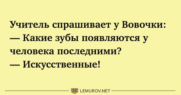 http://forumimage.ru/uploads/20180928/153816883692748263.png