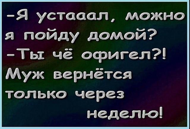 http://forumimage.ru/uploads/20180929/153820107805887524.jpg