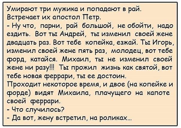 http://forumimage.ru/uploads/20180929/153820108227244772.jpg