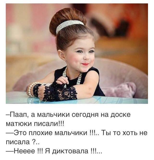 http://forumimage.ru/uploads/20180929/153820109130871173.jpg