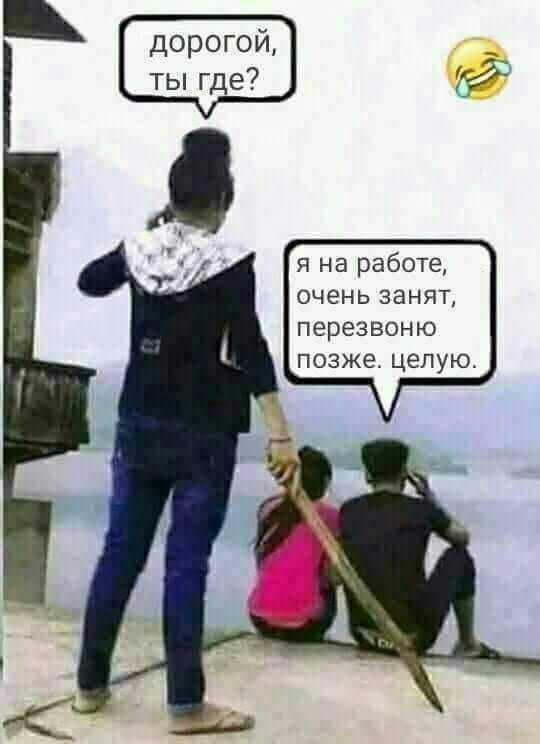 http://forumimage.ru/uploads/20180929/153820109525142429.jpg
