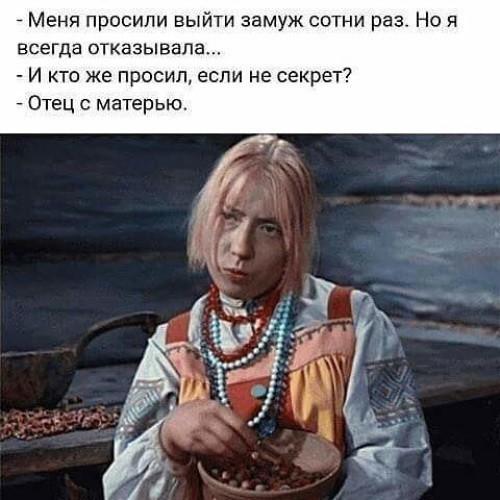 http://forumimage.ru/uploads/20180929/15382590742569236.jpg
