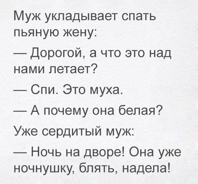 http://forumimage.ru/uploads/20180929/153825909351443866.jpg