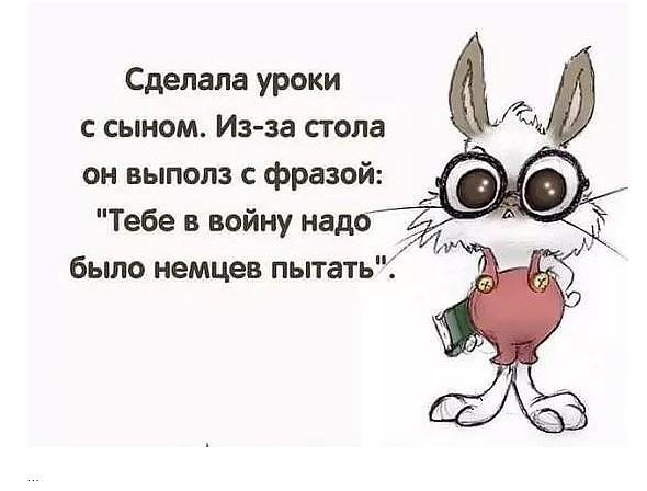 http://forumimage.ru/uploads/20180929/153825967791077461.jpg