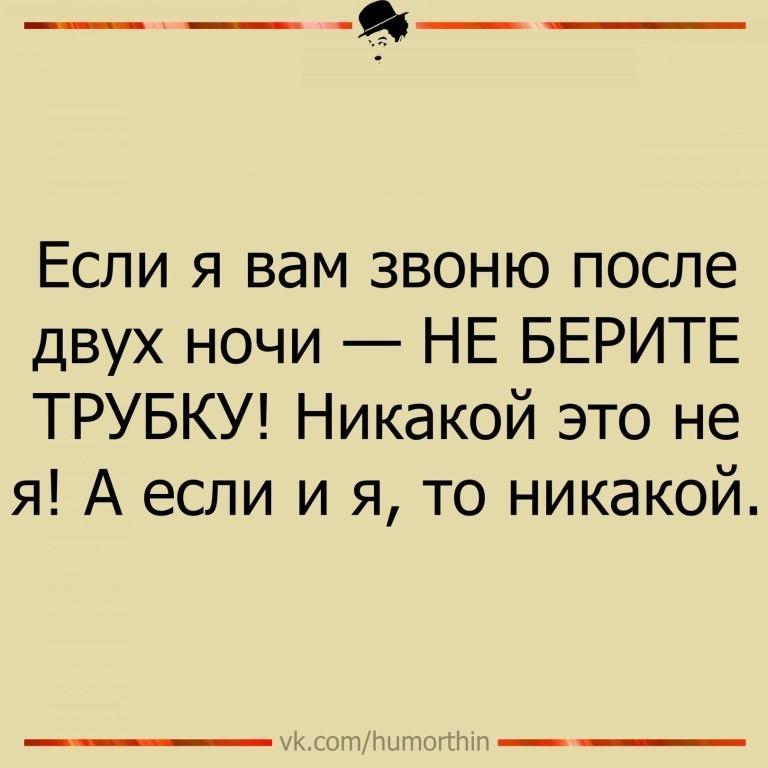 http://forumimage.ru/uploads/20181001/153838365822523534.jpg