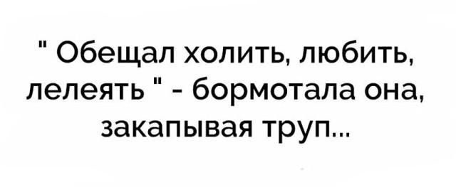 http://forumimage.ru/uploads/20181001/153838386197682284.jpg