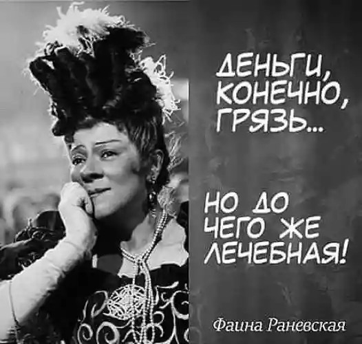 http://forumimage.ru/uploads/20181001/15383838660731677.jpg