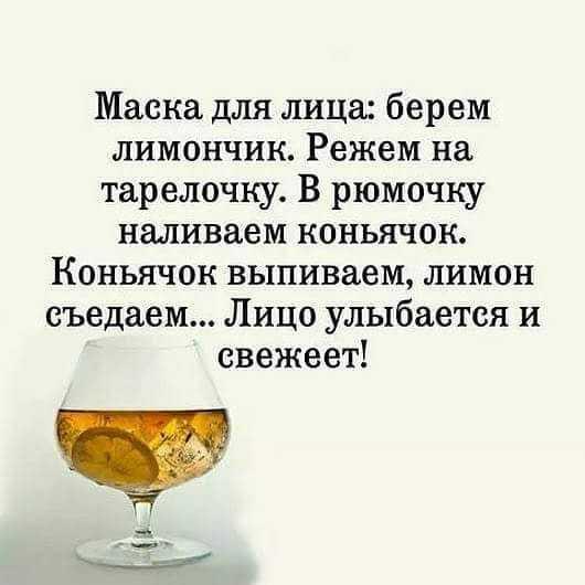 http://forumimage.ru/uploads/20181002/153849649053871793.jpg