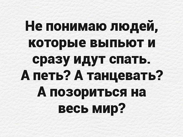 http://forumimage.ru/uploads/20181002/153849649860263768.jpg