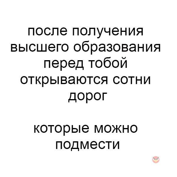 http://forumimage.ru/uploads/20181002/153849650251509631.jpg