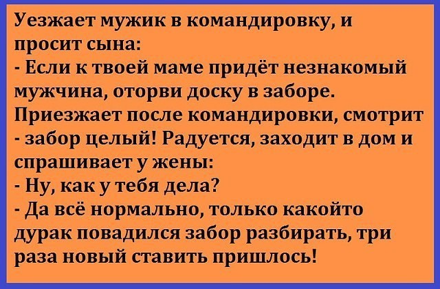 http://forumimage.ru/uploads/20181002/153849650672805233.jpg