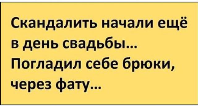 http://forumimage.ru/uploads/20181006/1538829142707411.jpg