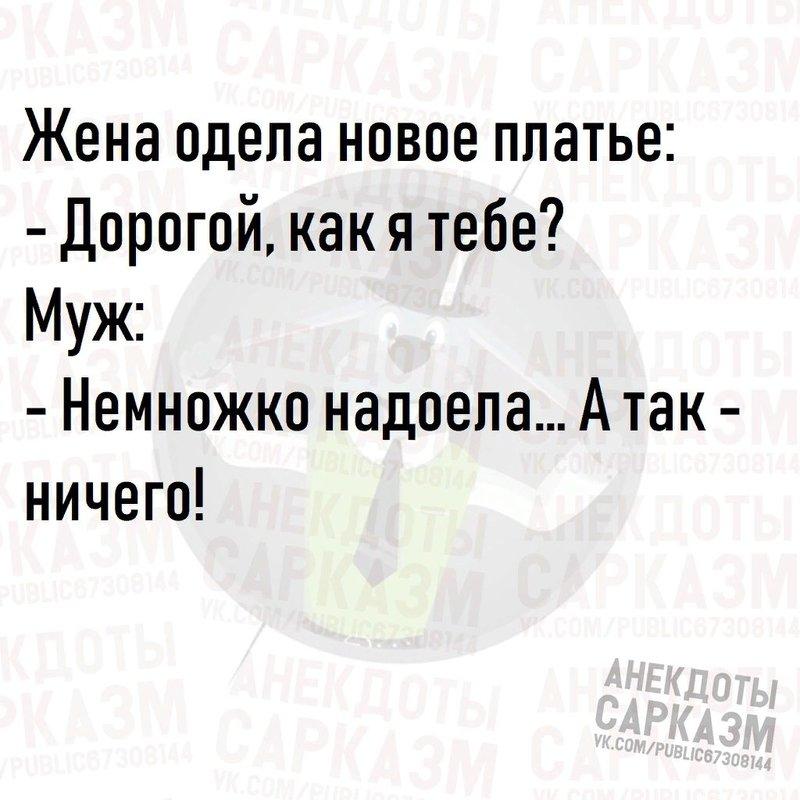 http://forumimage.ru/uploads/20181006/153886465140243078.jpg