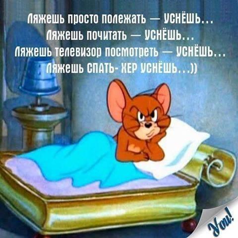 http://forumimage.ru/uploads/20181009/153906541505775339.jpg