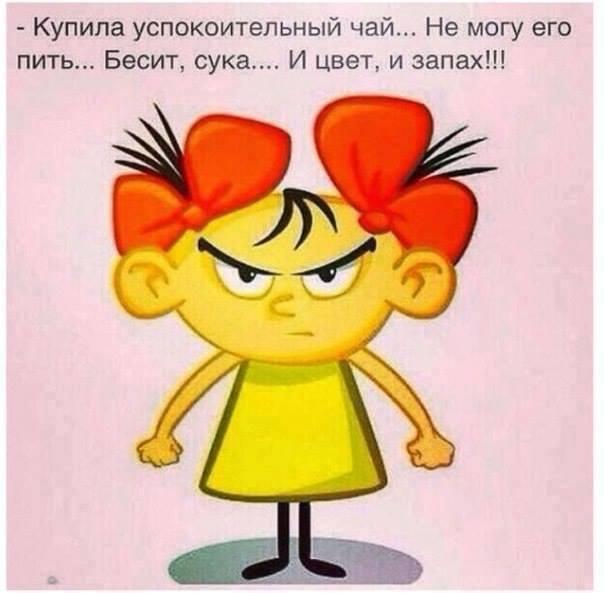 http://forumimage.ru/uploads/20181009/153908151118224722.jpg