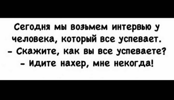 http://forumimage.ru/uploads/20181009/153908151484332034.jpg