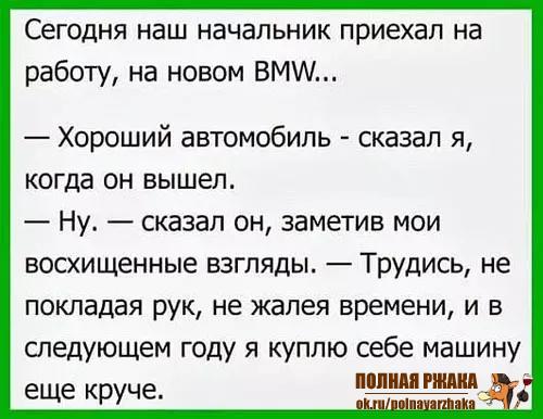 http://forumimage.ru/uploads/20181009/15390815240229259.png