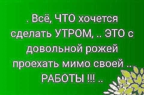 http://forumimage.ru/uploads/20181009/15390815283494703.jpg