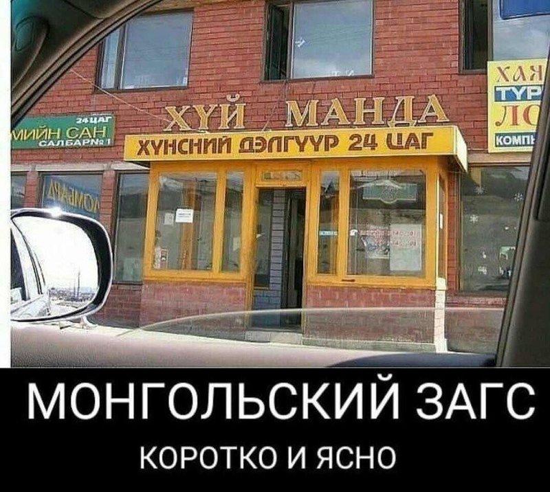 http://forumimage.ru/uploads/20181012/15393549426633572.jpg