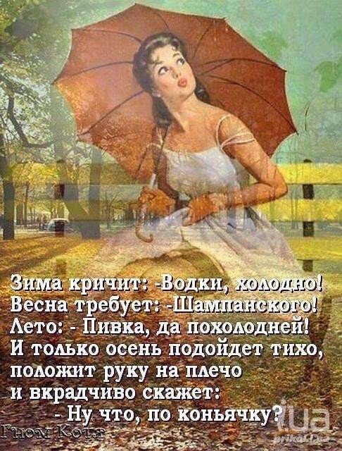 http://forumimage.ru/uploads/20181015/153961649885605319.jpg