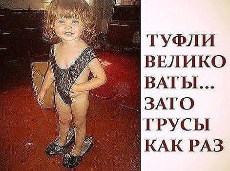 http://forumimage.ru/uploads/20181015/153962998775447167.jpg