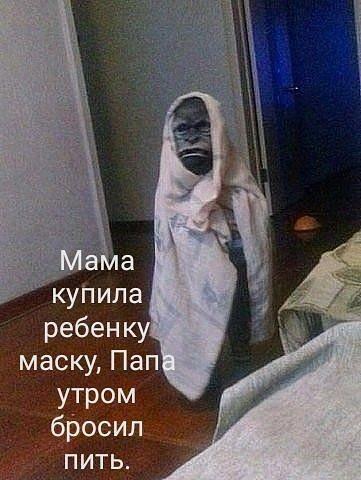 http://forumimage.ru/uploads/20181015/153962999156872798.jpg