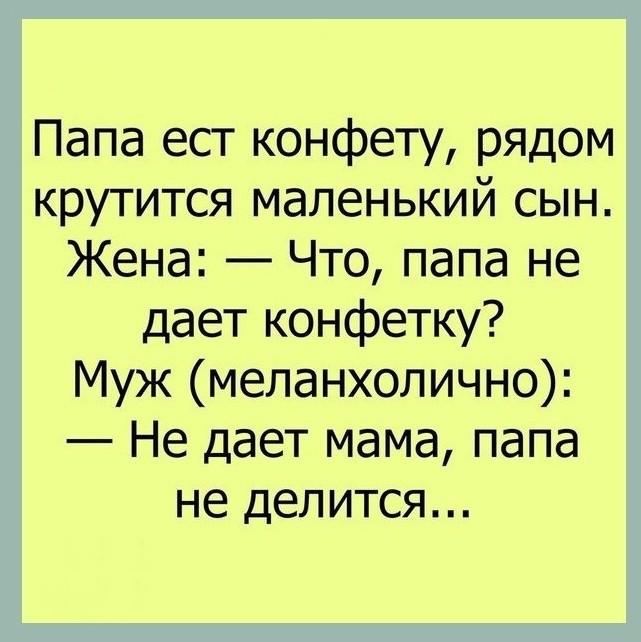 http://forumimage.ru/uploads/20181015/153962999559028724.jpg