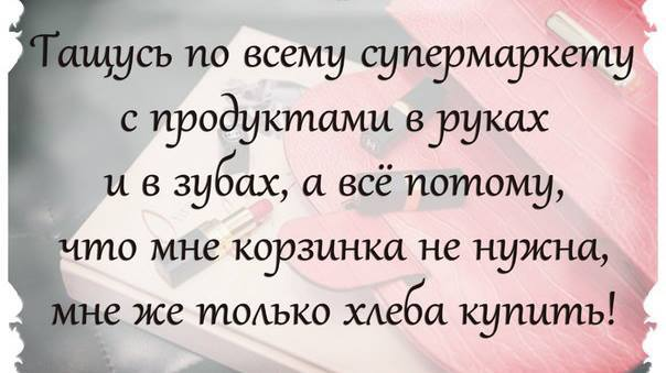 http://forumimage.ru/uploads/20181016/153968926114782212.jpg