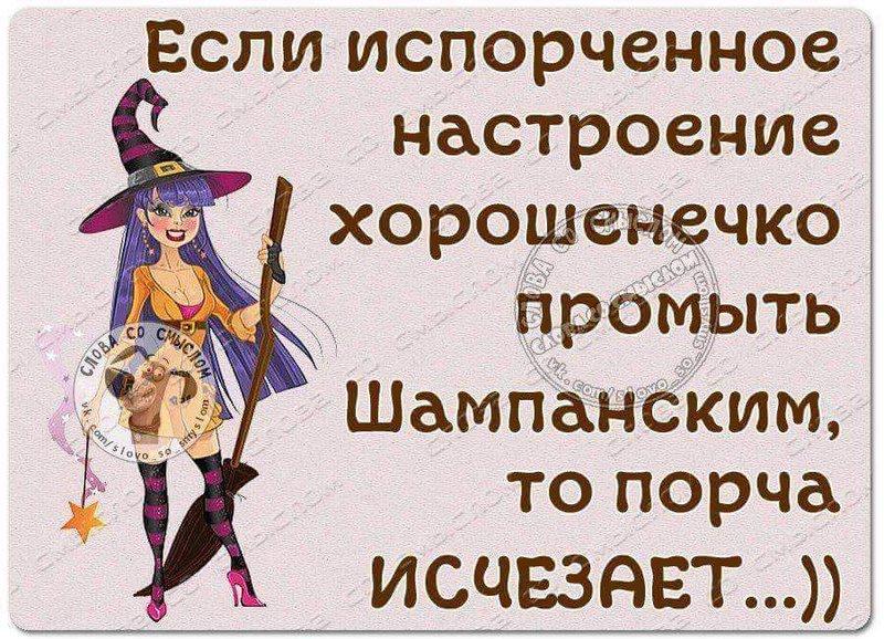 http://forumimage.ru/uploads/20181016/153968950161231721.jpg