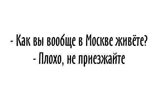 http://forumimage.ru/uploads/20181016/153972359173921095.jpg